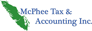McPhee Tax & Accounting Inc.